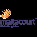 maltacourt_logo
